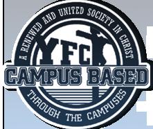 panel-prog-logo-campus