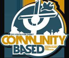 panel-prog-logo-combased